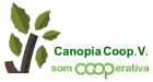 canopiacoopv_logocanopiav2.png